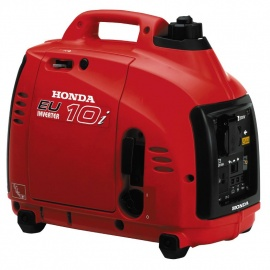 Генератор Honda EU10iT1 RG