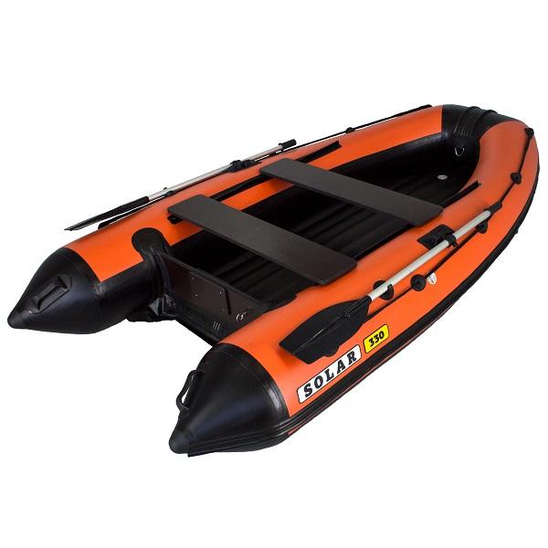 Купить лодку и катер в Санкт-петербурге в наличии