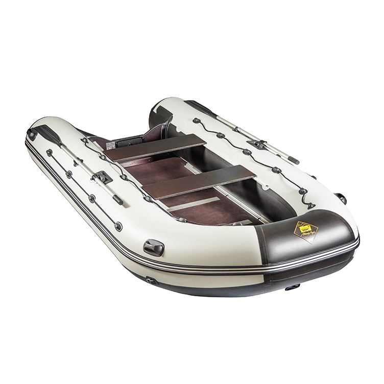 лодки питер магазины цены