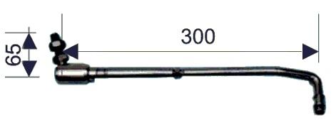 крепления кормщик тяги ко  подвесному лодочному мотору судзуки дт 30